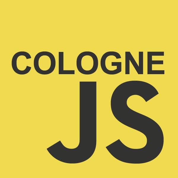 CologneJS
