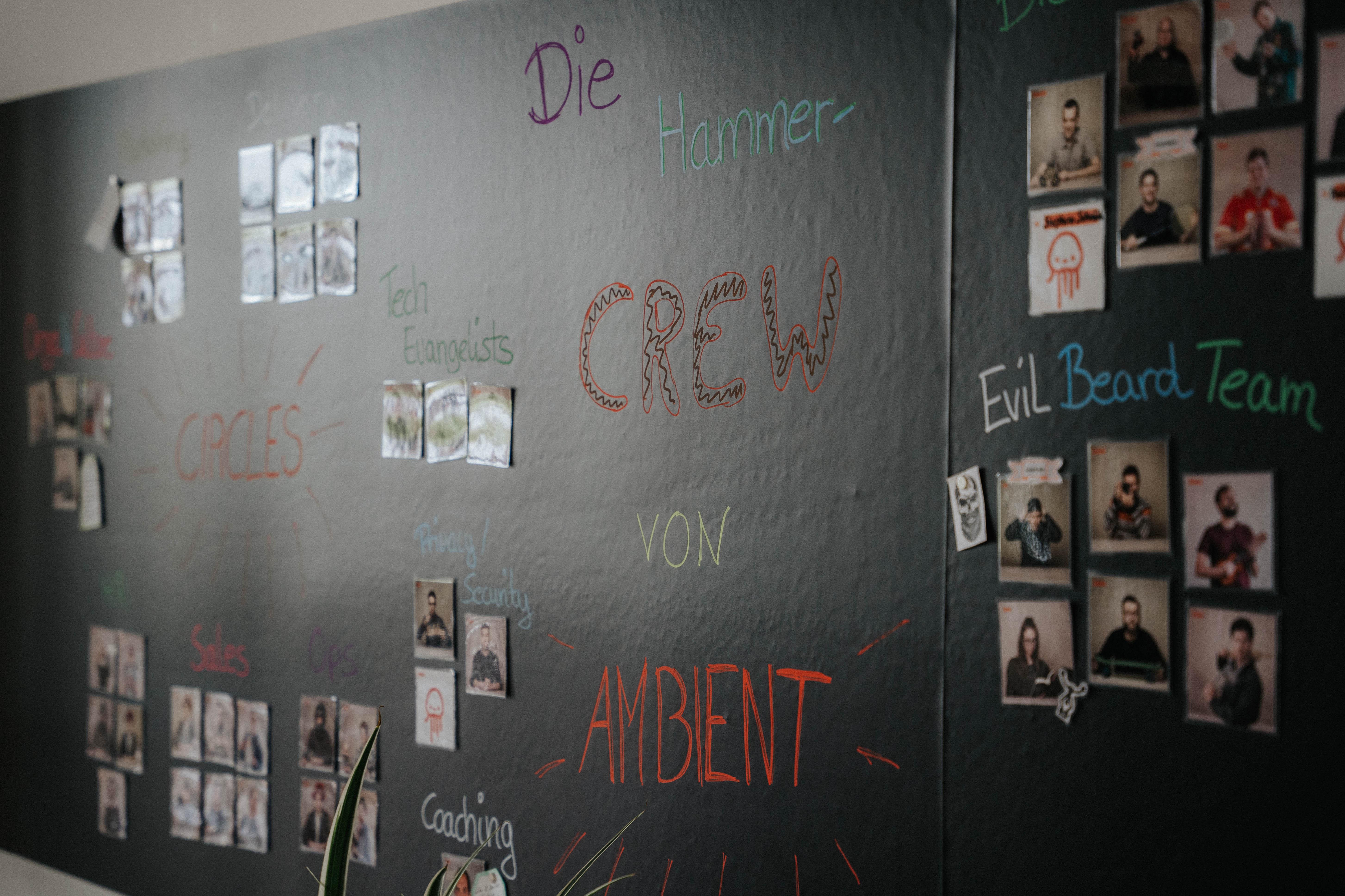 Team-wall.jpg