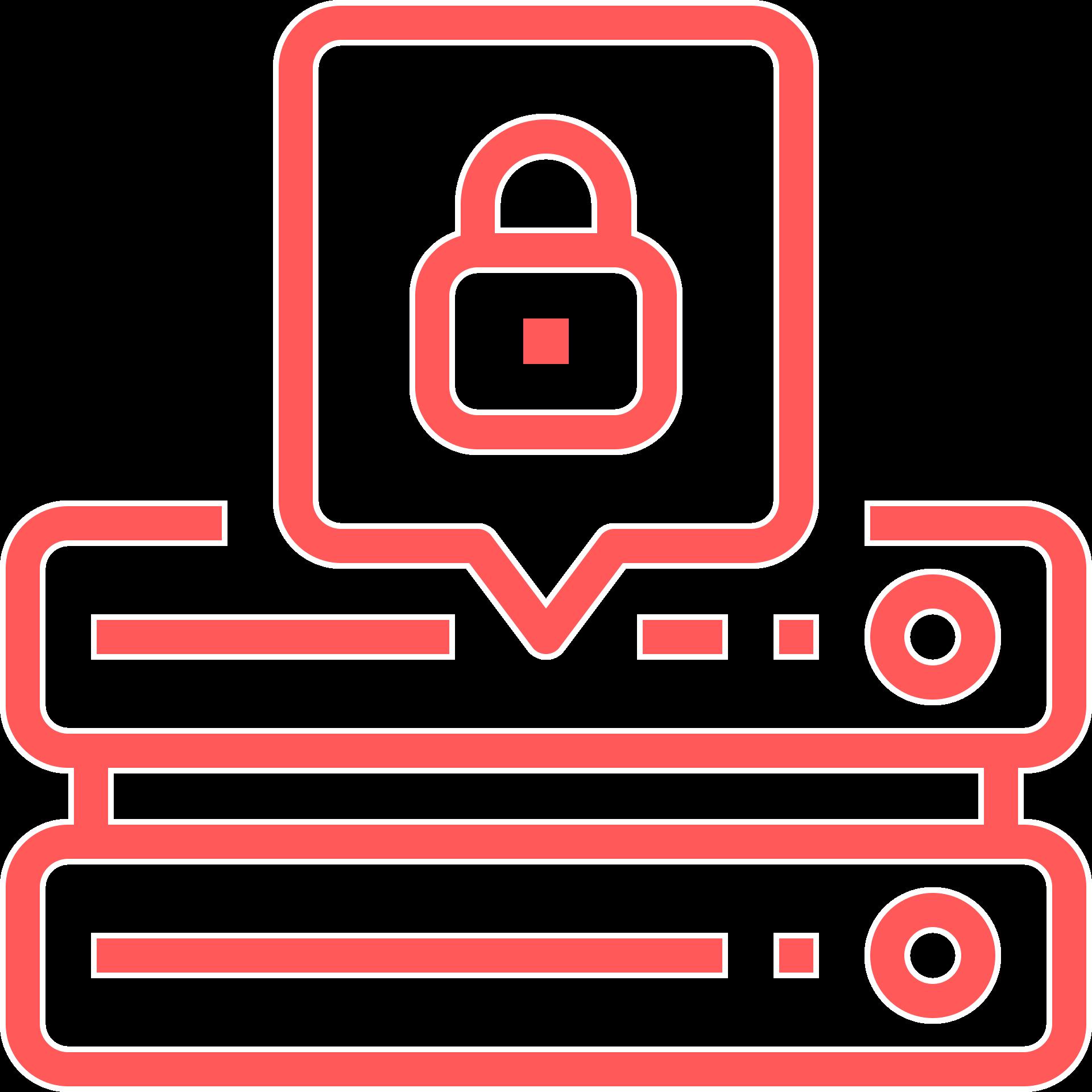 Datenschutz_rot.png