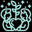 empathie-icon