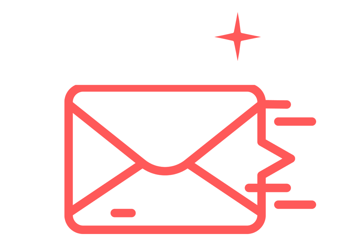 Schreibe Ambient eine Email