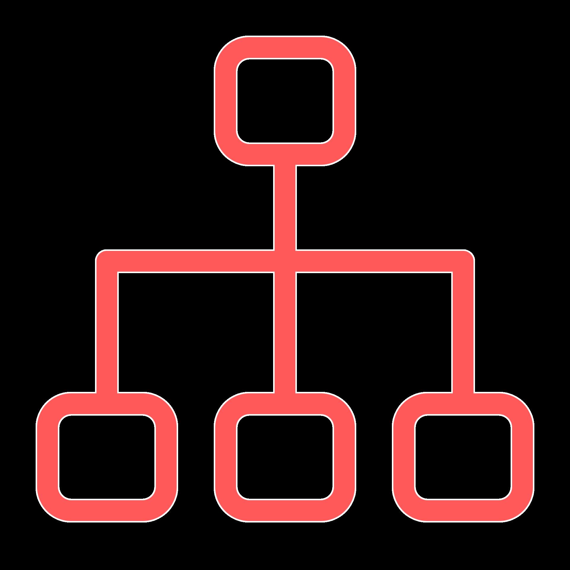 Organisation_rot.png