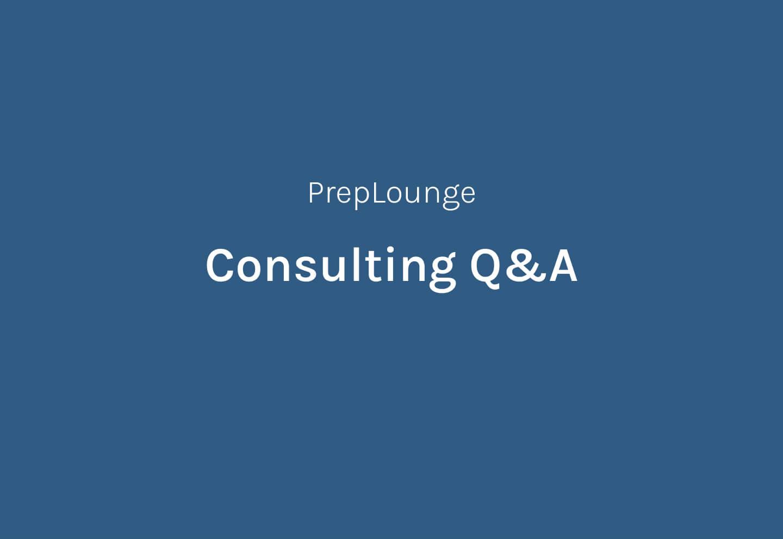 PrepLounge Q&A Liste.jpg