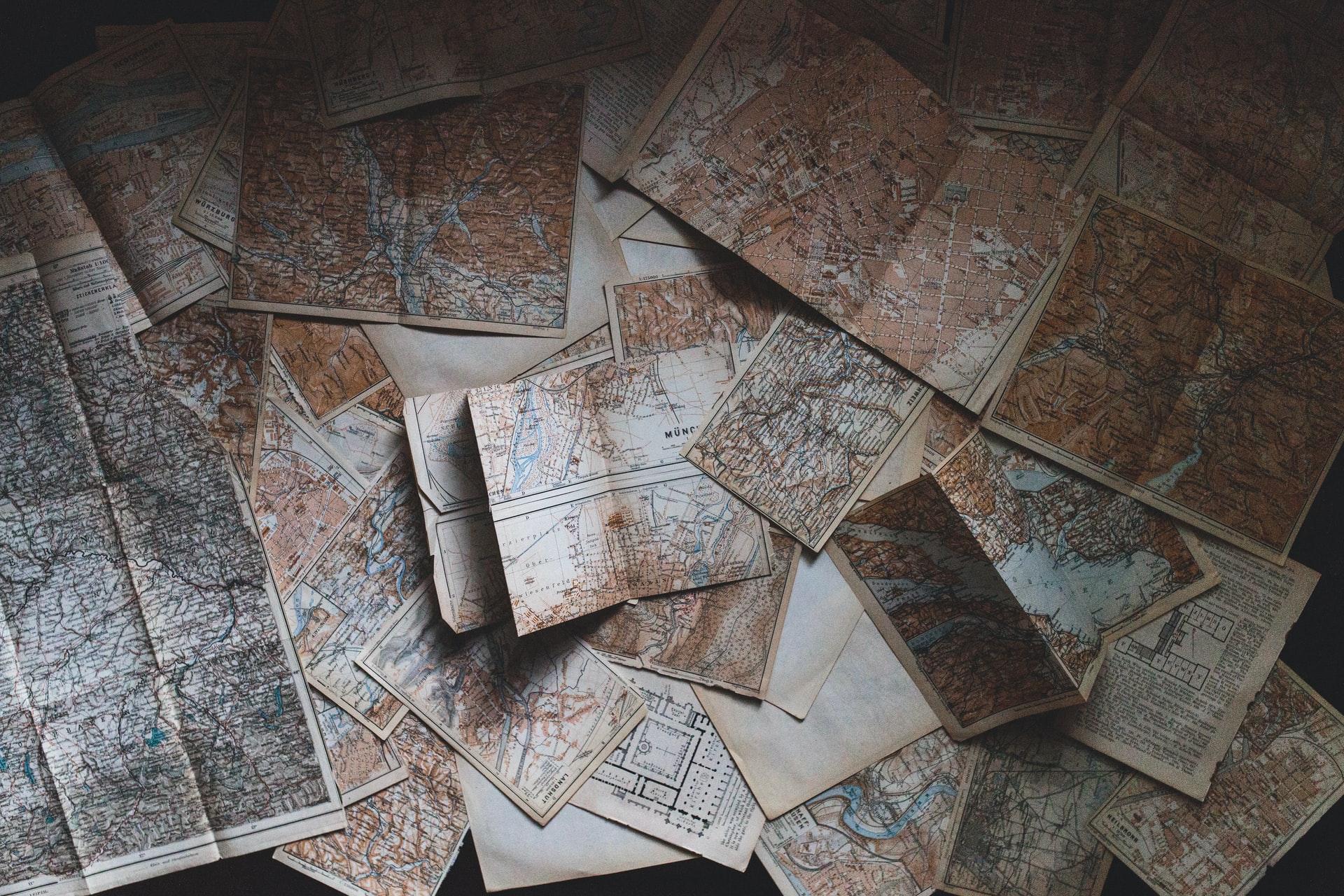 maps-alt