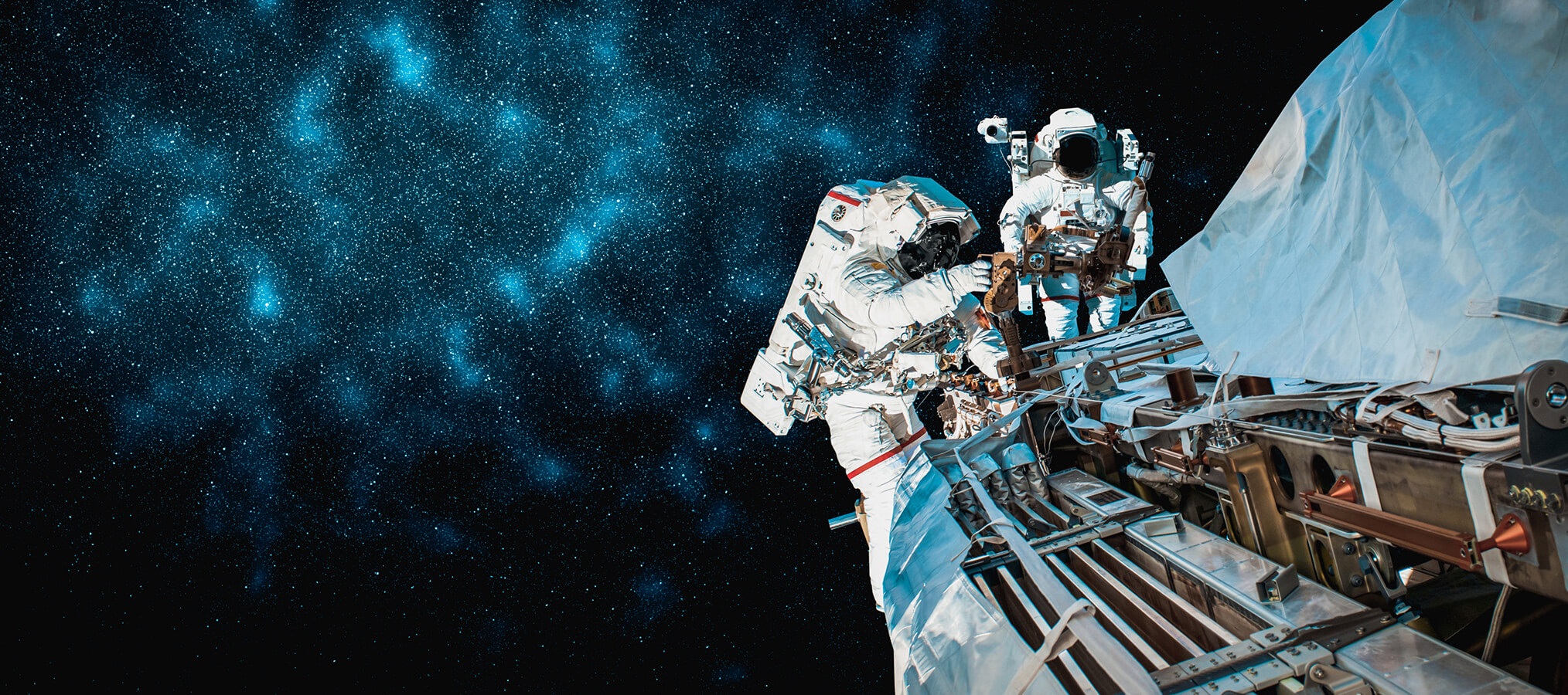 astronaut-working-space-station (1).jpg