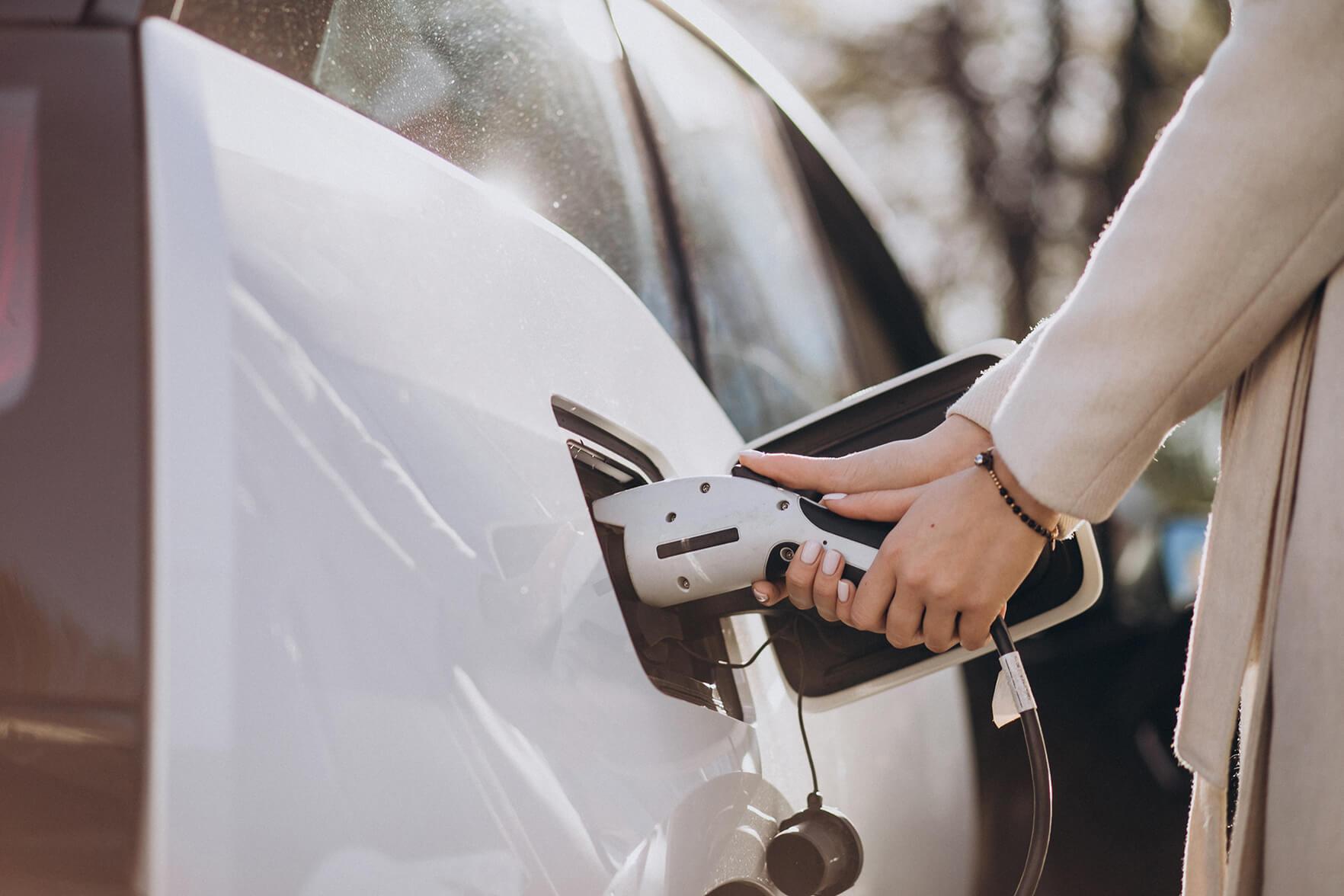charger-charging-electro-car-close-up (1).jpg
