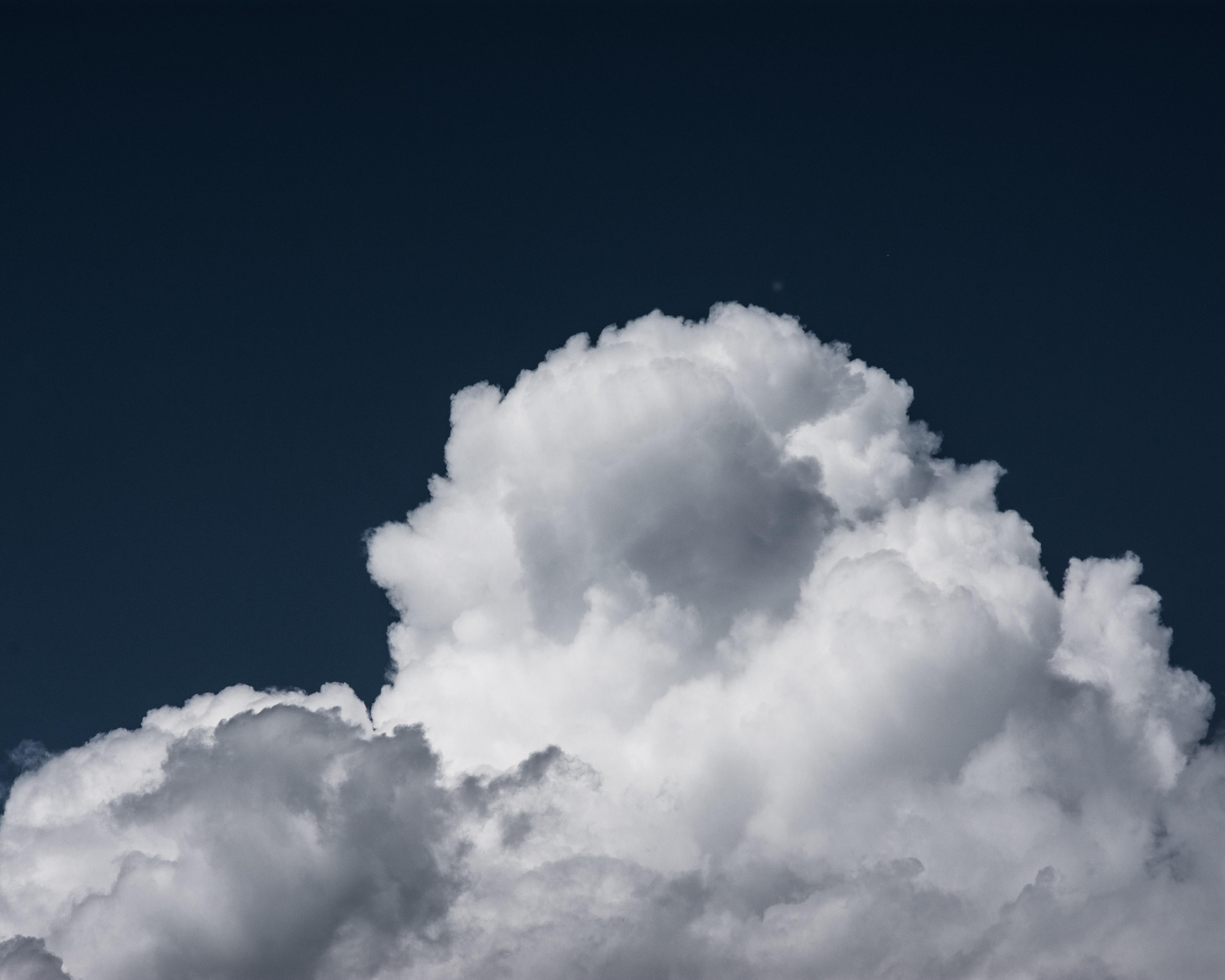 cloud-einzeln.jpg
