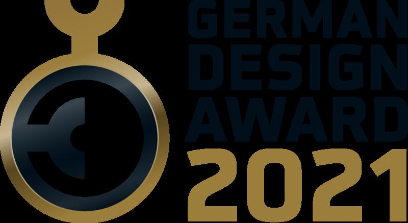design-award-2021