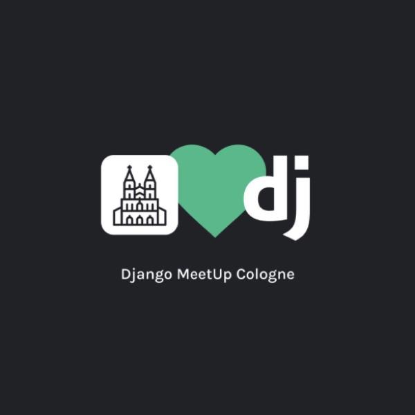 Django Meetup Cologne
