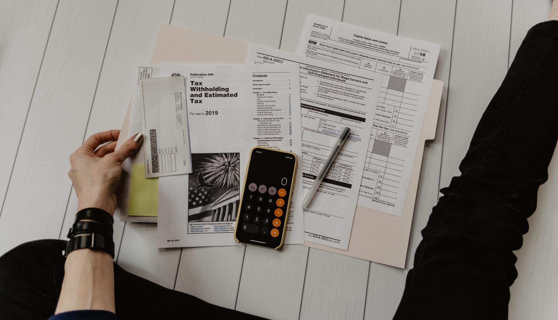 budget-überlegung