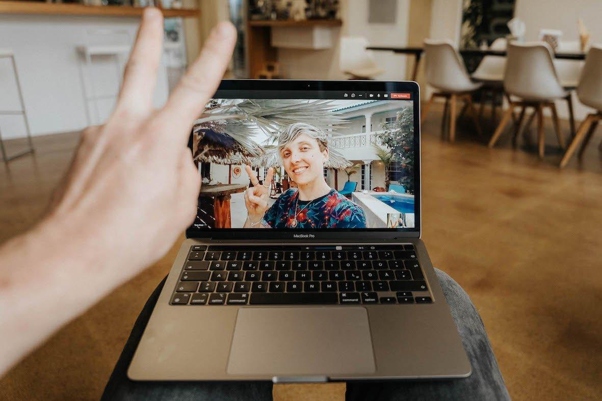 laptop-klein.jpg