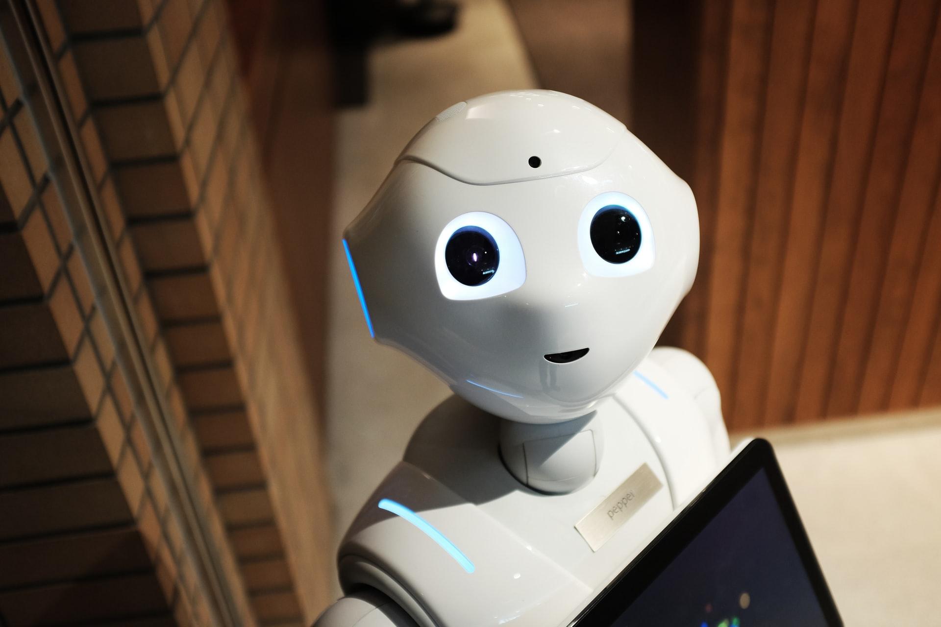 robot-innovation.jpg