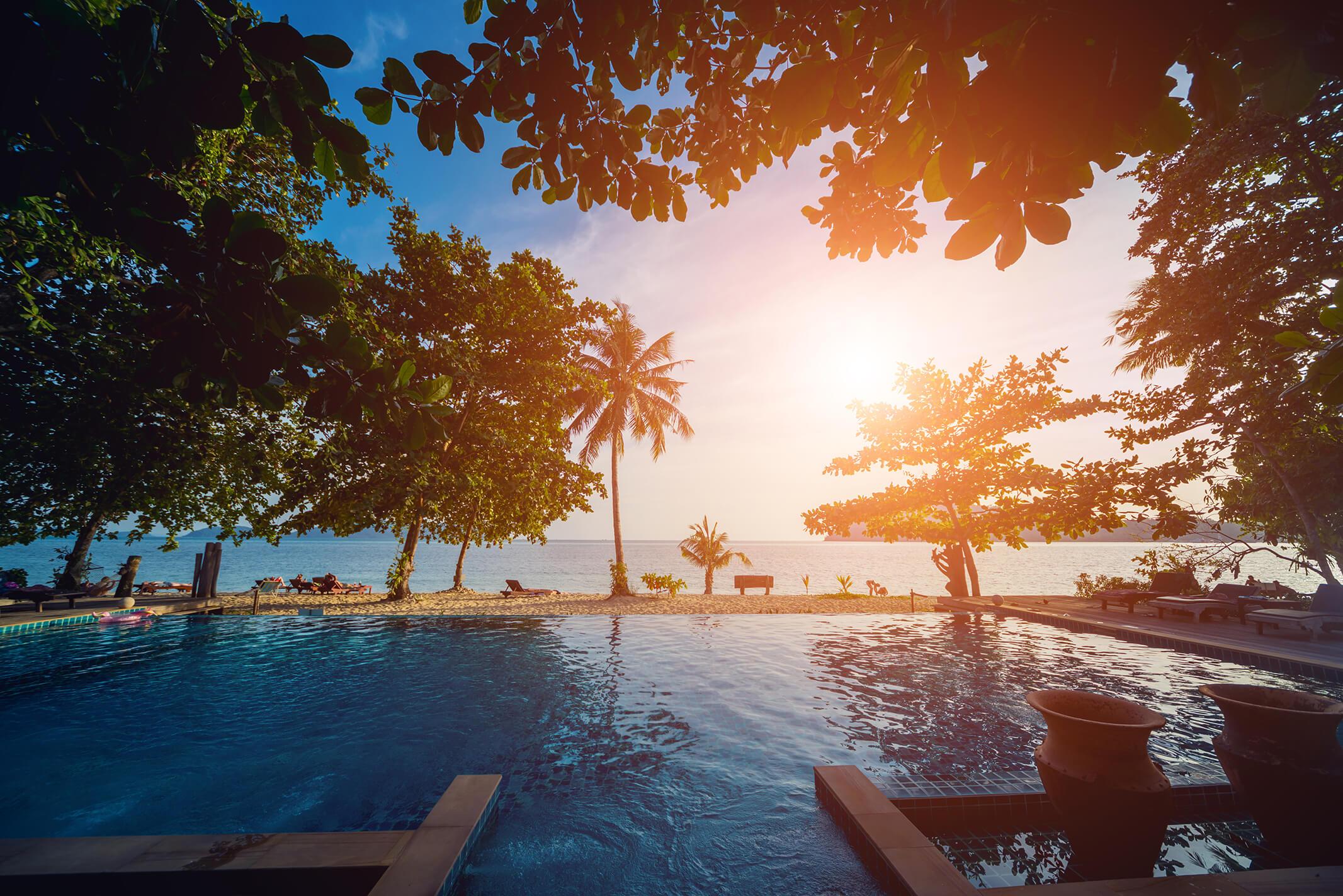 swimming-pool-exotic-tropical-resort-exotic-garden (1).jpg