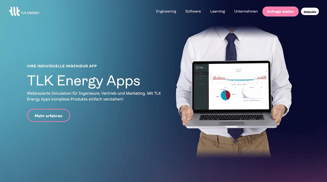 tlk_energy.jpg