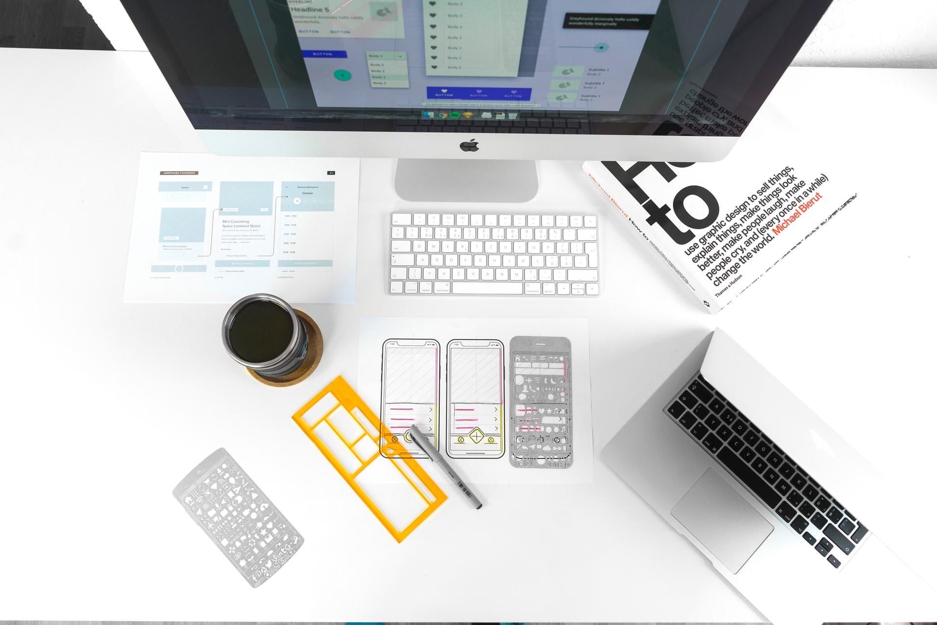 ux-screen