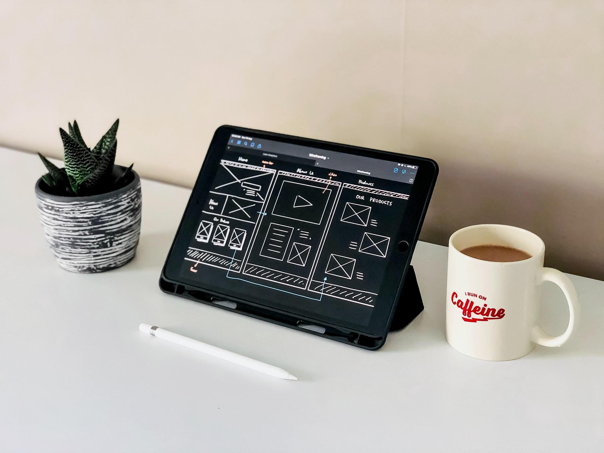 wireframe-tablet