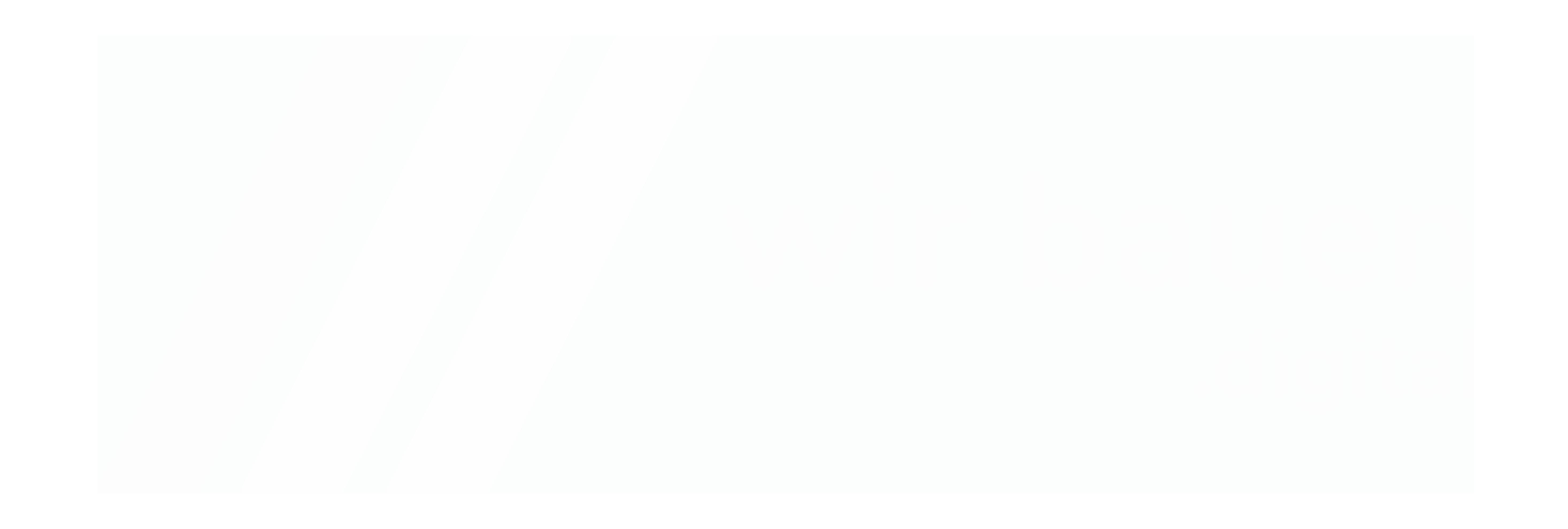 wirbauendigital_weiss.png