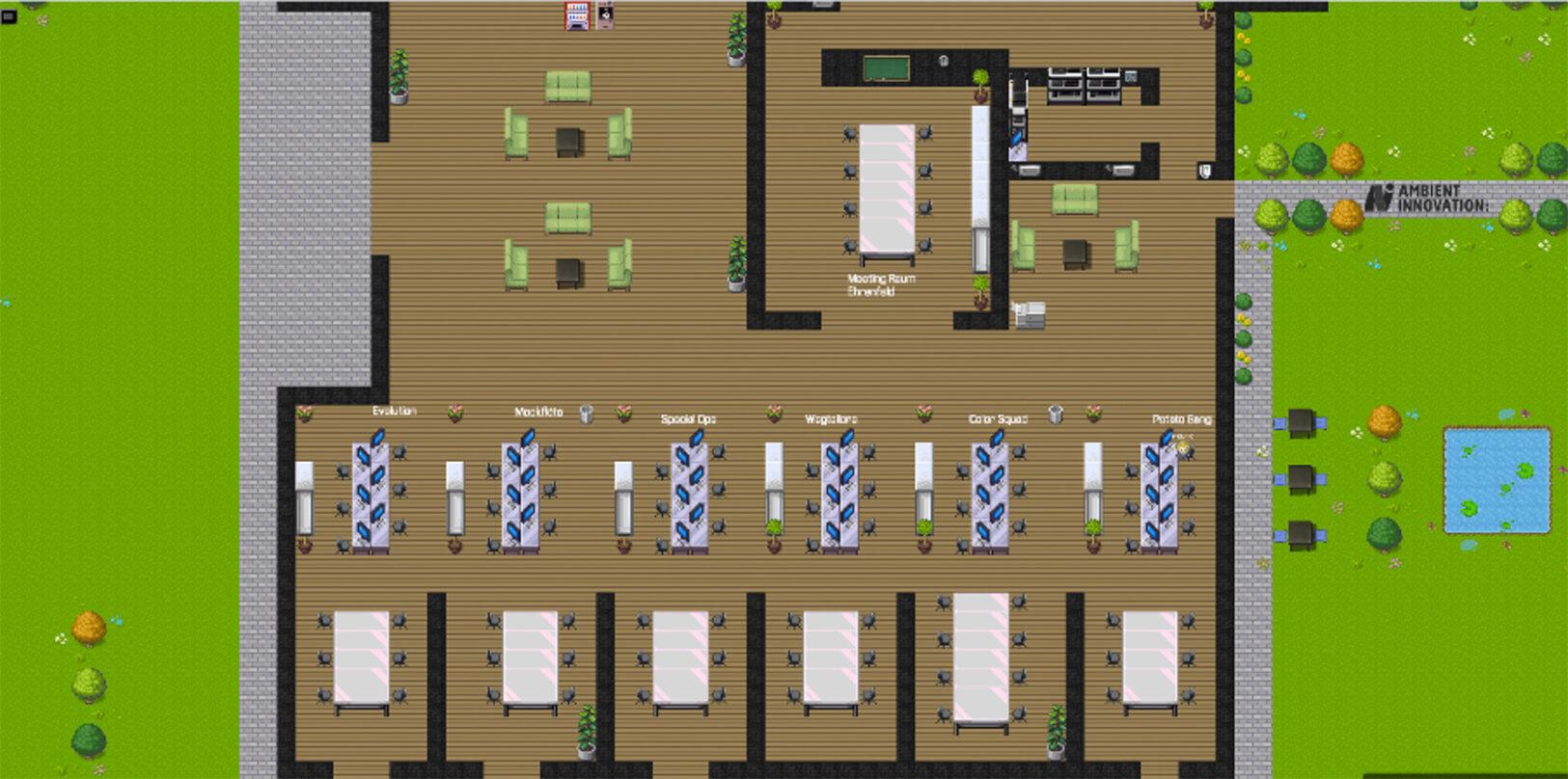 2_Map_Office.original.png